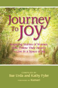 journey_to_joy_cover-template-R4_Layout 1