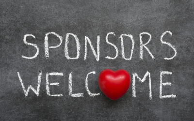 The ASK of Sponsorship