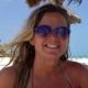 Nicole Mas