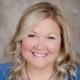 Stacy Jordan Forrest LPC, NCC, CADC, BCLC
