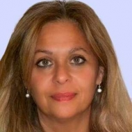 Angela Hanna