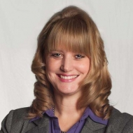 Crystal A. Davis