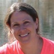 Lisa Sawyer
