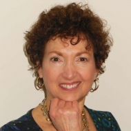 Harriet Linder