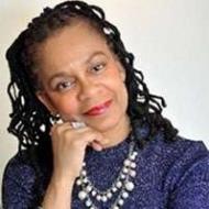 Anita D. Russell