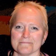 Debbie Peever