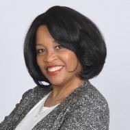Michelle Dillard