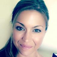Michelle Giliberto