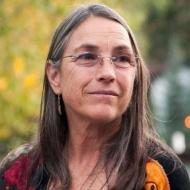 Susie Kincade