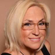 Diane Metivier