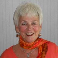 Linda Newton, LPC, RNC