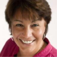 Sue Urda