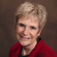 Katherine Nuyens, MA, CHT