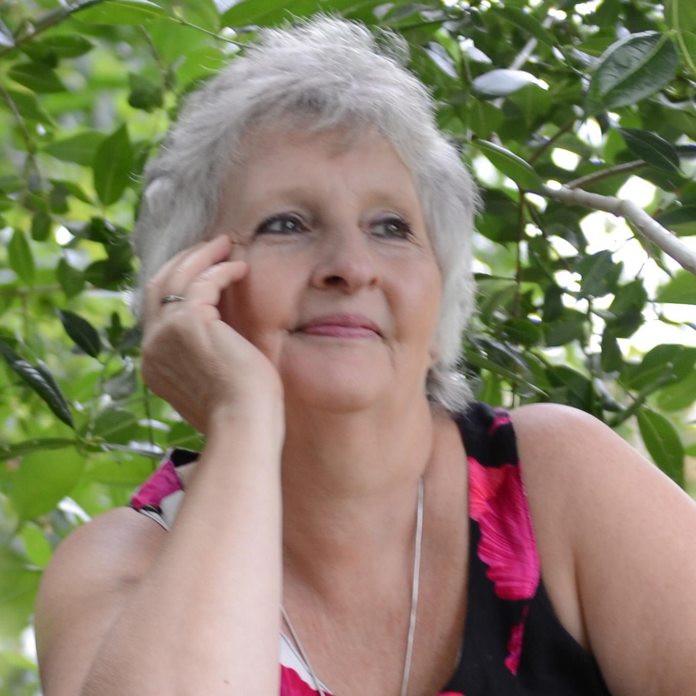 Bonnie Bogner
