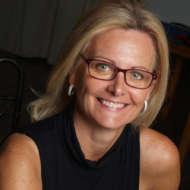 Christine Clark