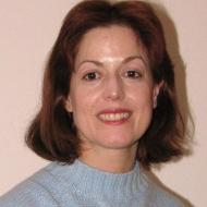 Lauren Rocha