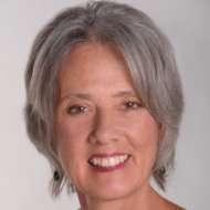 Elaine Bell