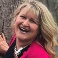 Kat Hoyer