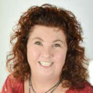 Paula D'Amico