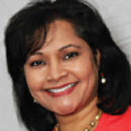 Dr. Lily Partha