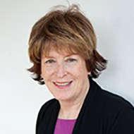 Mary Brogden