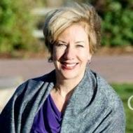 Barbara Schultz, RN, CNM