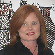 Nancy Shults
