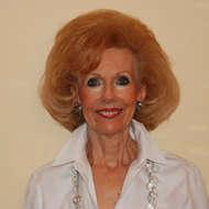Barbara S Tucciarone