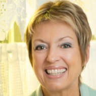 Cheryl DeVaul