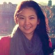 Lillian Kui