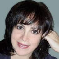 Valerie Lemme