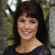 Lisa Milich