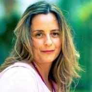 Christina Ann Sullivan