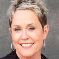 Wendy Martens