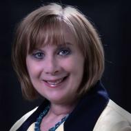 Deborah Tray, CPC, ELI-MP