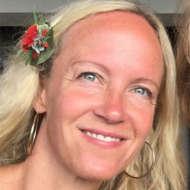 Loren Levitt