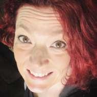 Dr Erica Martinez RN