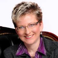Liz Powell