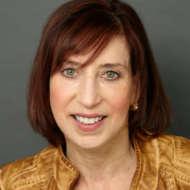 Michele Weisman