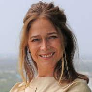 Ann Franzese