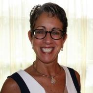 Betsy Cerulo