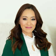 Taeko McNish