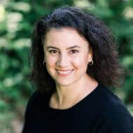 Sarah Lascano