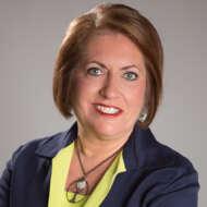 Karen Flaherty