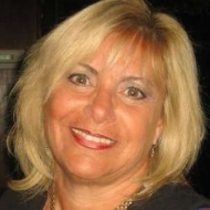 Deborah Rae Arrigo