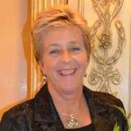 Kathy Fyler