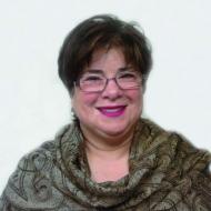 Roselle Farina-Hecht