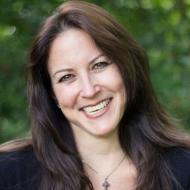 Jill Garaffa