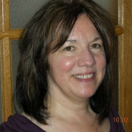 Audrey Keip