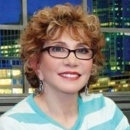 Dr. Jo Anne White